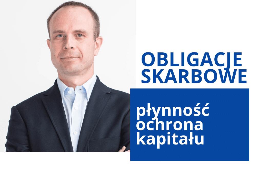 Caspar Ochrony Kapitału | CASPAR