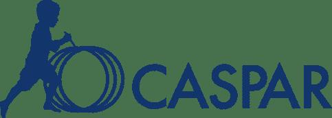Subfundusz Caspar Stabilny jako odpowiedź na potrzeby Klientów, logo firmy